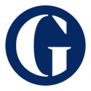 theguardian_world-news_inofficial@hub.netzgemeinde.eu