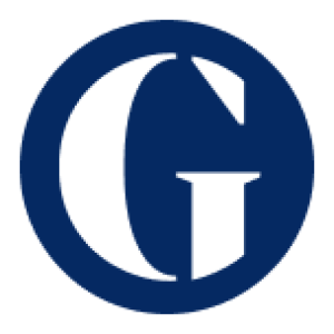The Guardian - World News (inofficial)