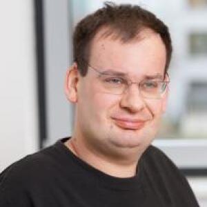 Mark Nowiasz