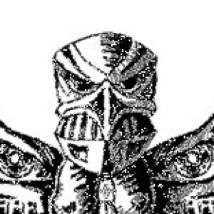 kainer weissmann