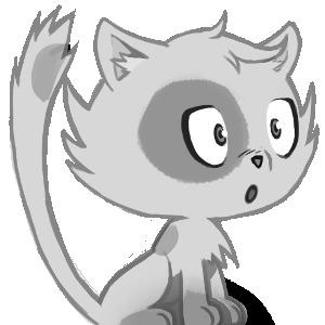 Radio ATAXIA