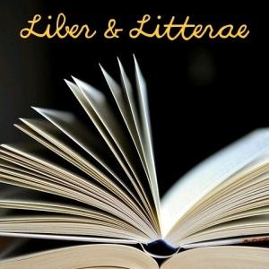 Liber & Litterae
