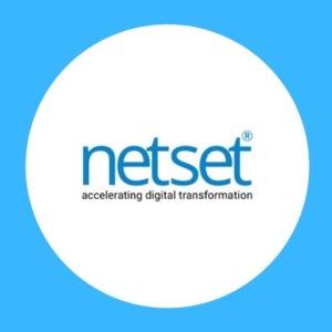 Netset Software - Blockchain Development Company