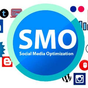 Social Media Marketing Company in Chennai
