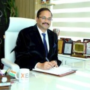 Deepak Kansal