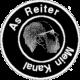 As Reiter