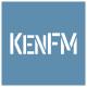 kenFM.de (inoffiziell)