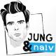 Jung & Naiv (inoffiziell)