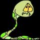 Dschungelcamp (IBES)