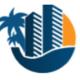 Ocean Real Estate Investments LLC